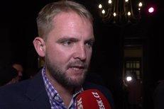 Libor Bouček: Moje narozeniny napáchaly velkou škodu! Už neslavím!