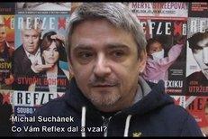 Michal Suchánek