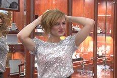 Gabriela Koukalová v rozhovoru pro iSport TV. Co řekla o své biatlonové budoucnosti?