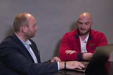 Kraj o duelu Marpo vs. Rytmus: Kdo čekal supermač, byl naivní