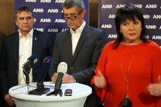 Ministryně financí Alena Schillerová (nestr. za ANO) zvažuje obnovení myšlenky jednotného inkasního místa.  Podporuje jí i Babiš.