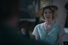 Film Skleněný pokoj představuje trailer, do kin míří v několika verzích!