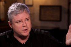 TopolShow: Rozhovor s Jakubem Horákem
