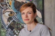 Takhle Gabriela Koukalová oznámila konec kariéry: Je čas na další životní etapu