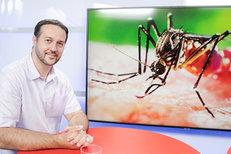 Jaké exotické nemoci si můžete dovézt z dovolené? A jak se před nimi chránit?