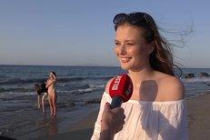 Finalistka České Miss Klára Vavrušková patří mezi favoritky! Kde jsou její přednosti?