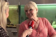 Královna country Věra Martinová po rozvodu: Promluvila o třetí svatbě!