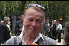 Kolegové vzpomínají na Vladimíra Dlouhého