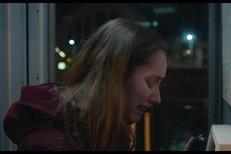 Film Tiché doteky: Křenková v zajetí sekty a vlastních citů