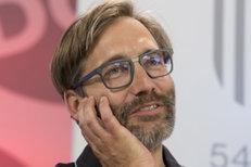 Anketa o svobodě - Jiří Havelka