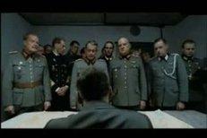 Onderka, Hitler