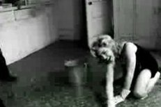 Madonna (52) jako žena v domácnosti