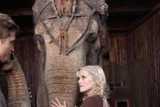 Trailer: Voda pro slony