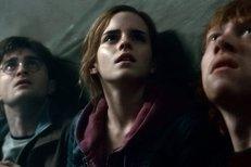 Trailer: Harry Potter - Relikvie smrti část druhá