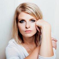 Anastasia Hagen
