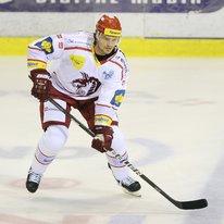 Rostislav Klesla