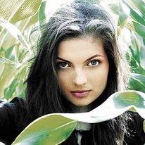 Andrea Divišová