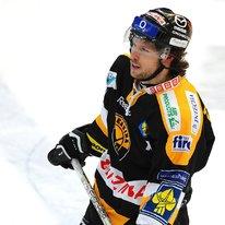 Michal Trávníček