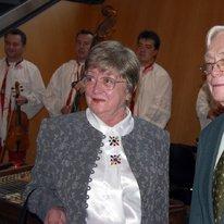 Zdena Salivarová