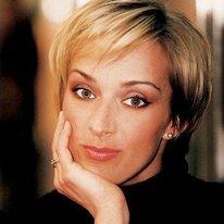 Adéla Šeďová