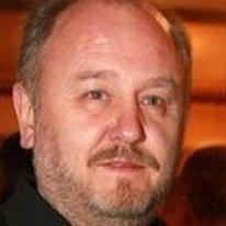 Ladislav Doležal