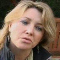 Milena Štolpová