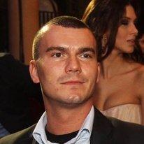 Viktor Frisík