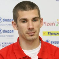 Jan Rezek