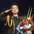 Pcheng Li-jüan