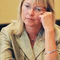 Pavla Topolánková