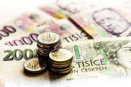 Nové částky: Peníze, na které vám stát nesmí sáhnout!