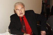 Poslední rozloučení s Luďkem Munzarem (†85): Největší hádky před smrtí