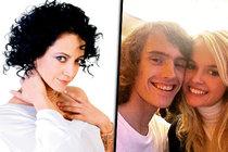 Bývalka syna Lucie Bílé šokuje: Předpokládám, že se to k němu doneslo!