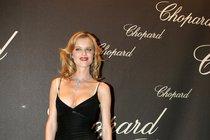 Ťukněte si s celebritou! Modelka Eva Herzigová slaví 44