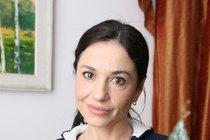 Michaela Kuklová (49): Co by chtěla dohnat a změnit?