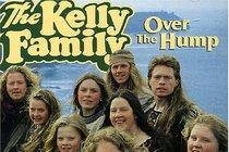 Nejmladší člen Kelly Family: Proč se kapela rozpadla!