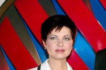 Poplach na Nově: Fialová (46) zkolabovala před vysíláním!