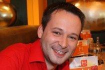 Jaké aféry má rád Michal Jagelka v létě?