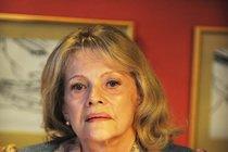 Eva Pilarová si s kritikou poradila po svém.