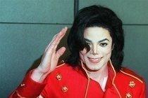 Michael Jackson (†50): Šokující fotogalerie z jeho života