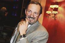 Otakar Brousek ml. (60): Byl to rebel!