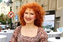 Hvězda Slunce, seno... Jaroslava Kretschmerová (63): Velký návrat do televize!