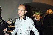 To si Dalibor Gondík ze StarDance nezaslouží: Nepochopitelný postoj rodiny!