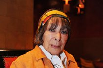Vážně nemocná Hegerová (85): Děsí její nejbližší!