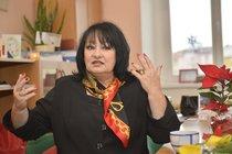 Ex-moderátorka Jurinová (62) v problémech: Pokuta za urážky! Co provedla?