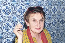 Eva Holubová drží dietu: Za tři týdny -7 kg! Jak to funguje?