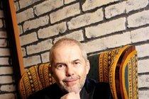 Marek Eben (57): Nový život! Osm měsíců o tom nemluvil...
