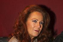 Simona Stašová (62): Strach o rodiče!