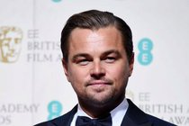 Leonardo DiCaprio čerpá ze života: Šílenec i hrdina!