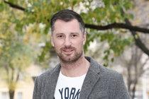 Pokérovaný Petr Vágner: Už se tetuje i sám!
